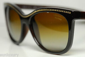 Chanel-CH-6041-Polarized-lens-NEW-COLLECTION-cat-eye-oversized-Beautiful