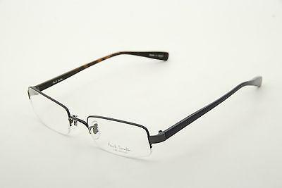 Очки мода очки/очистить New Rare Authentic