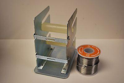 Double Solder Dispenser- 1lb Rolls