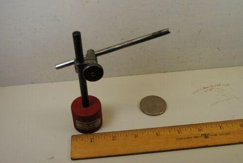 Eclipse Magnetic Indicator Base