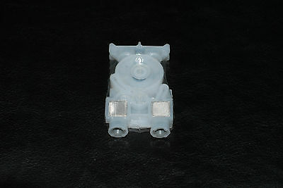 Damper For Epson 1188079009890.gs6000 And Mutoh Vj-1618