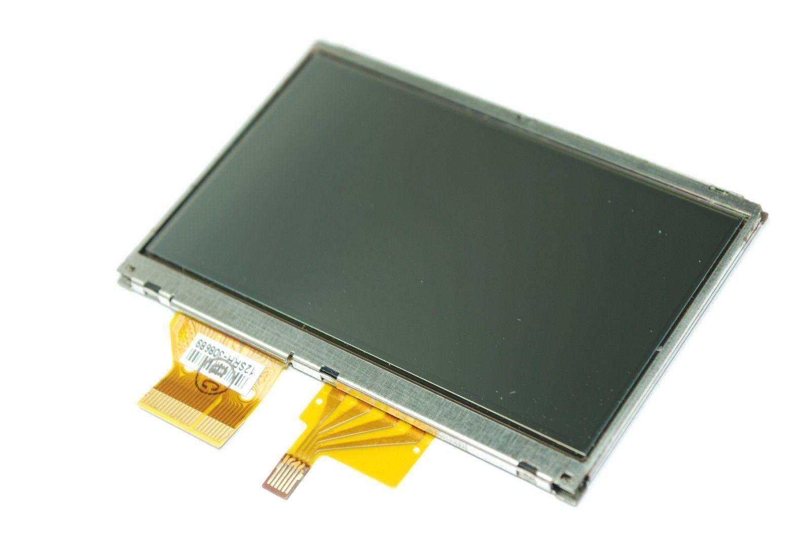 Sony Dcr-sr10 Sr10e Sr200 Sr210 Sr210e Sr220 Sr220e Sr220...