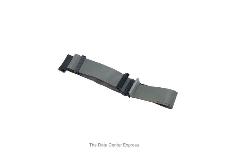 CABLE E15369 AWM 105 C /CSA LL50890 LL50890 SELLER REFURBISHED