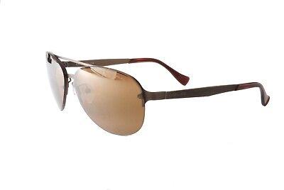 95b9ad23364e גברים של אביזרים משקפי שמש ועזרים משקפי שמש - חדש עם תגיות  פשוט ...