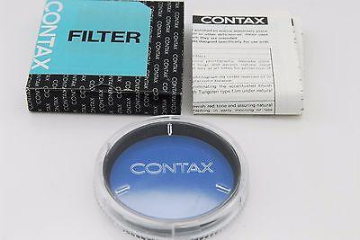 Фильтры [UNUSED] Genuine Contax Lens Filter