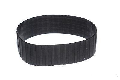 Pentax Japan Griff-Gummi Zoomring - rubber lens zoom ring (NEU)
