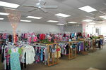 KIDS QUALITY CLOTHING