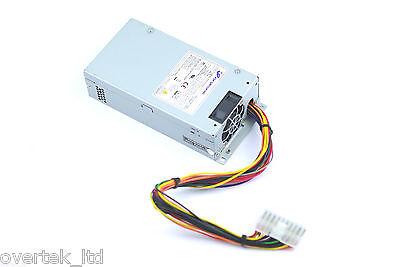 Netgear ReadyNAS Power Supply PSU NV NVX NV+ RND4PSU1-10000S 250W replacement