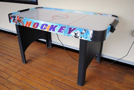Air Hockey table Mount Pleasant Barossa Area Preview