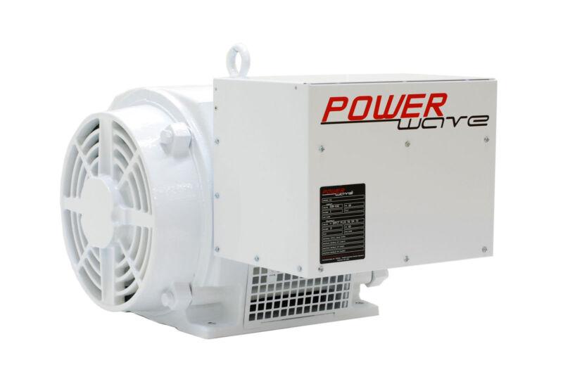 20 HP CNC Rotary Phase Converter XR15 Single to Three 3 208 220 230 240 V volt