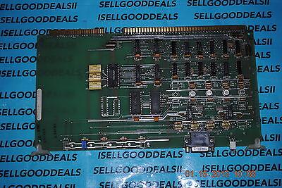 Dynapath 4201299 Servo Output If Axis 4201299b T4201091 T4201091b