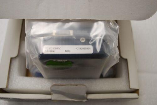 Fc-d980c (o2) (2000sccm) / Mfc,2000sccm,gas O2 / Aera / New