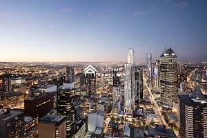 380 Melbourne Melbourne CBD Melbourne City Preview
