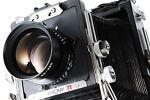 Japan_Camera_Store