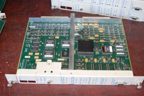 Westinghouse 4256A88,G04, Generator Control Board, MDX,