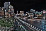 Vegas Stockpile