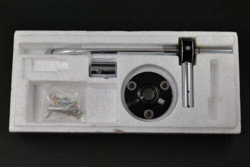 Audio Technica AT-1503 MK2 MK II Tonearm Arm