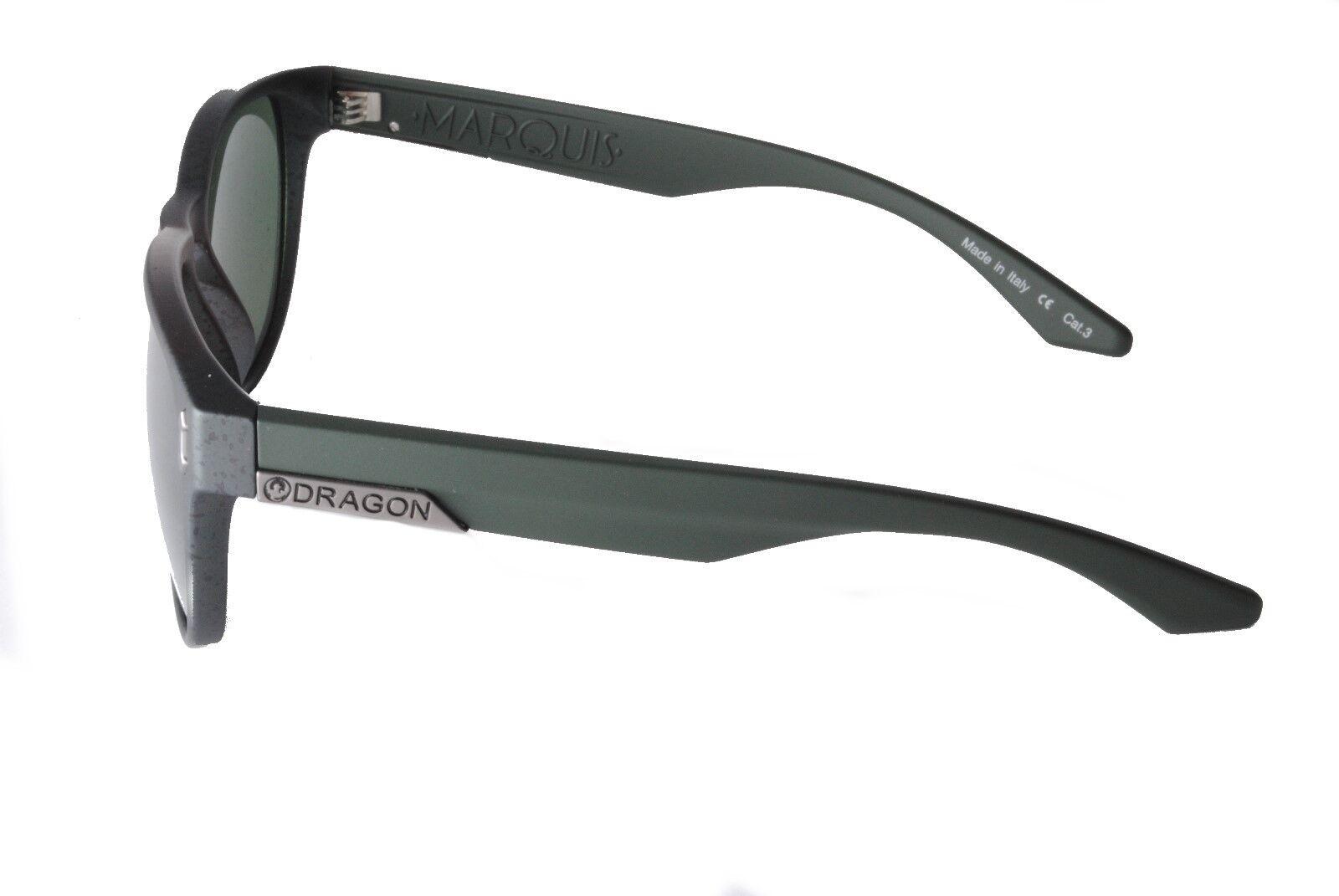 Spy Optic Flynn 673016373129 Rectangle
