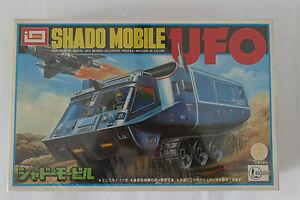 Imai Shado Mobile UFO BNIB Sealed.