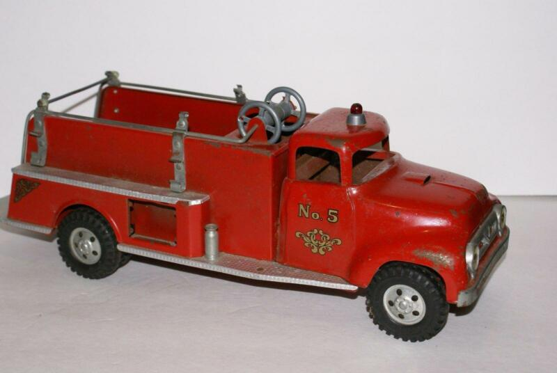 Diecast Cars For Sale In Calgary