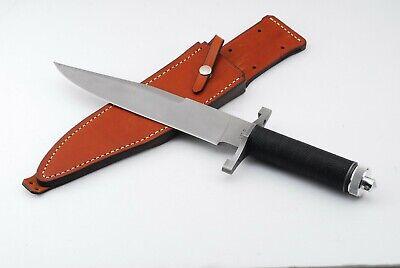 Jimmy Lile SLY 2 PROTO Knives