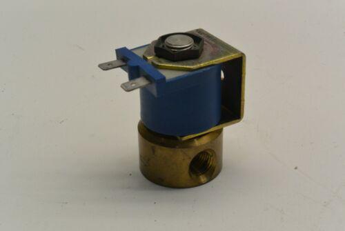 Miller Deltrol Controls 24 VAC 50/60 HZ 10 W 109930