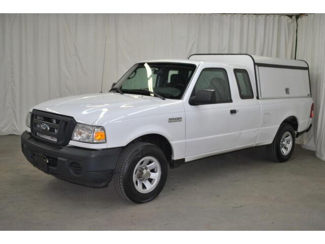 2009 Ford Ranger  For Sale