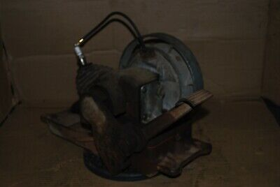 Great Running Maytag Model 92 Gas Engine Hit Miss Sn 874053