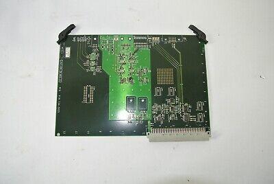 Roche Board 734-5025 For Cobas 8000 Ise Modular Analyzer