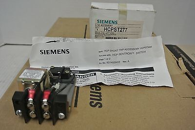 Brand New Hcpst277 Shunt Trip For Hcp Panel Board Switches In Original Box