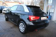 Audi A1 1.6 TDI Attraction XENON/Bluetooth/PDC