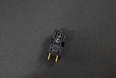 Rare Supex Sd 900 Super Cartridge