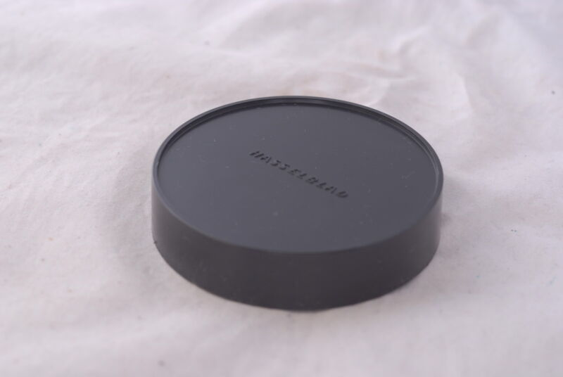Hasselblad Rear Lens Cap in Ext+ Condition