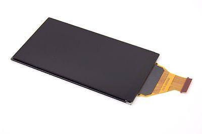 NEW LCD Display Screen for OLYMPUS TG-860 Digital Camera Repair Part