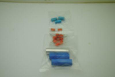 Capacitor Pack - Ms Cap Bag 1
