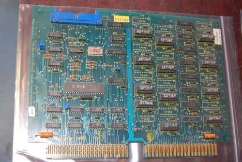 GE Fanuc IC600CB501A,   Computer Control Unit,
