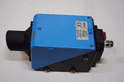 Dmt10-1111 Sick Distance Sensor Dmt10-1111 New