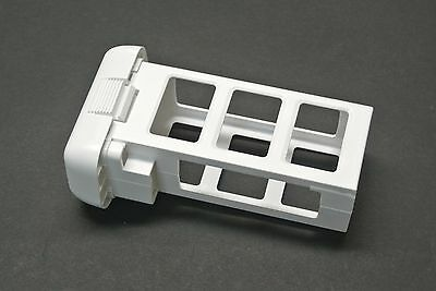 DJI Phantom 3 Battery Case Front Cover , Middle Frame and Lock A0876
