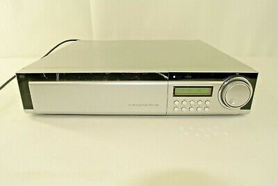 ArcVision 16-Channel CCTV Security Digital Video Recorder DVR ARC-MP1600H Arc Digital Dvr