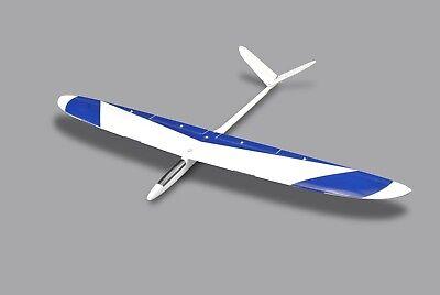 RC Glider 60