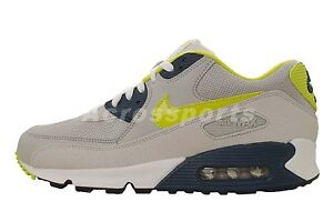 Nike Air Max 90 2013 2012 NSW Sportswear Running Shoes Runner Sneakers Pick 1