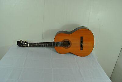Yamaha CG-40 A Acoustic Guitar