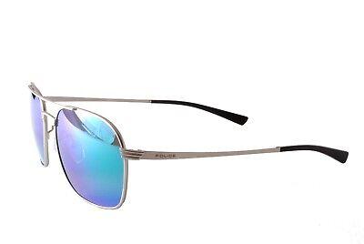 c5057801e8 Προϊόντα Ανδρικά αξεσουάρ γυαλιά ηλίου   γυαλιά ηλίου - Visol