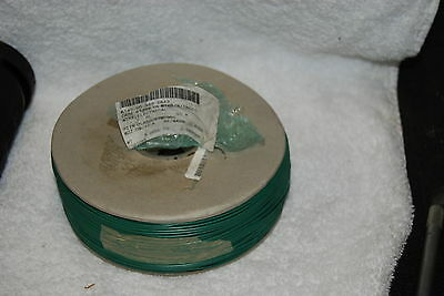 Mil Spec Wire M186781bg5 500 Foot Roll 20 Awg New