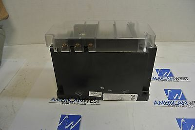 New Surplus Instrument Transformers 2vt460-288 Potential Transformer Ratio 241