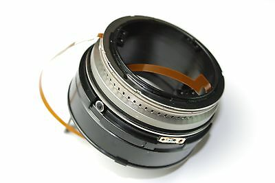 Canon EF 70-200mm 1:2.8L IS USM Focusing Unit Motor Part NEW YG2-0522