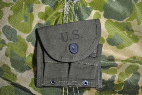 1952 Carbine Pouch NOS OD
