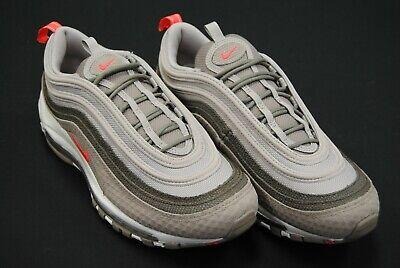 Nike Air Max 97 2002 3M