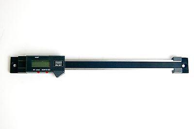 12 Horizontal Digi-met Electronic Scale - Sale 50 Off- 17874