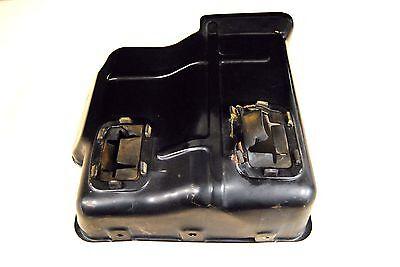 Dewalt Dg4300 Generator Muffler Protector 285803-64 4njuvye2